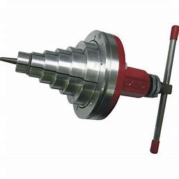 PIPE - TUBE EXPANDER for hire in Sydney from Complete Hire