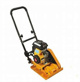 PLATE COMPACTOR 61KG for hire in Sydney from Complete Hire