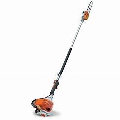 POLE PRUNER - 3.8M for hire in Sydney from Complete Hire