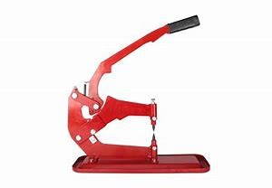 ROOF TILE CUTTER for hire in Sydney from Complete Hire