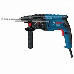 ROTARY HAMMER - SMALL for hire in Sydney from Complete Hire