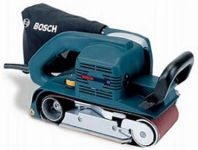SANDER - BELT 75MM  for hire in Sydney from Complete Hire