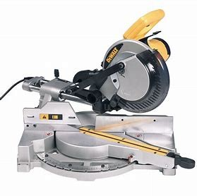 SAW - MITRE 310MM  for hire in Sydney from Complete Hire