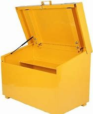 SITE BOX S120 - SHELF for hire in Sydney from Complete Hire
