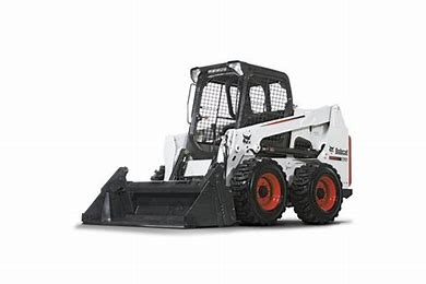 SKID STEER BOBCAT S630  for hire in Sydney from Complete Hire