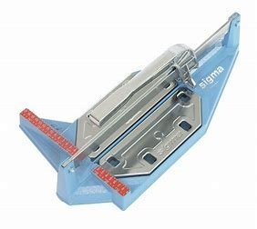 TILE CUTTER 600MM  for hire in Sydney from Complete Hire