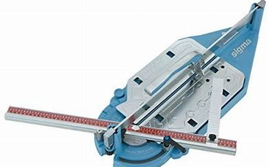 TILE CUTTER 750MM  for hire in Sydney from Complete Hire