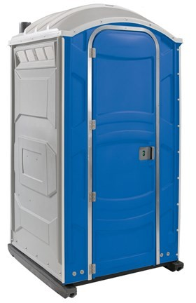 TOILET - FRESH FLUSH - SERVICED TO YOUR NEEDS  for hire in Sydney from Complete Hire