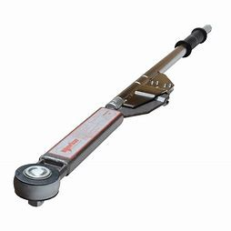 TORQUE WRENCH  for hire in Sydney from Complete Hire