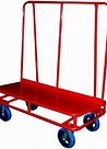 GYPROCK TROLLEY for hire in Sydney from Complete Hire