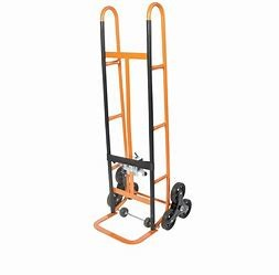 STAIR TROLLEY for hire in Sydney from Complete Hire