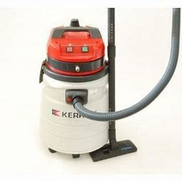 VACUUM CLEANER 50 LTR DUST EXTRACTOR for hire in Sydney from Complete Hire