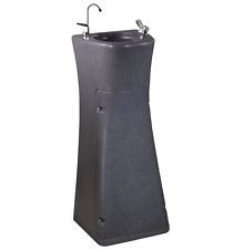 WATER COOLER - ELECTRIC for hire in Sydney from Complete Hire