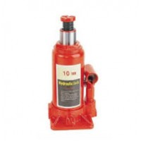 JACK-BOTTLE- 10T-12T (Variuos sizes available)
