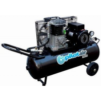 AIR COMPRESSOR 12 CFM - ELECTRIC