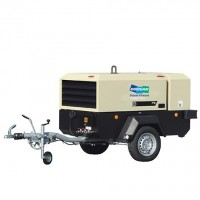 AIR COMPRESSOR 250 CFM