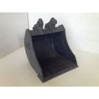 BUCKET 750MM - TRENCHING - 8.0T