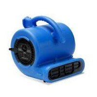 CARPET DRYER - BLOWER