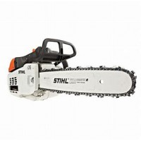 CHAINSAW 16 INCH - 400MM - PETROL