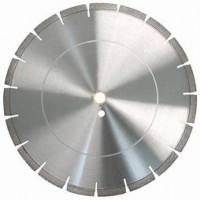DIAMOND BLADE 180MM / 7 INCH
