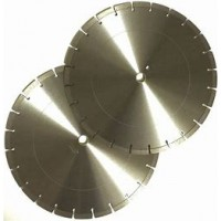 DIAMOND BLADE 230MM / 9 INCH