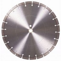 DIAMOND BLADE 300MM / 12 INCH