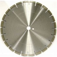 DIAMOND BLADE 350MM / 14 INCH - SAND STONE BLADE