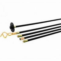 EEL RODS 10M - MANUAL