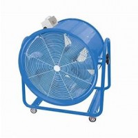 FAN EXHAUST 600MM