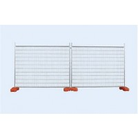 FENCE HIRE 1 DAY TO 28 DAYS