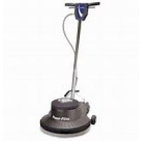 FLOOR POLISHER - POLIVAC - HAKO