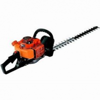 HEDGE TRIMMER - PETROL
