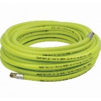 HOSE 12MM - 1/2 INCH AIR
