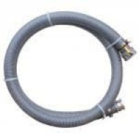 HOSE 75MM - 3 INCH SUCTION  EXTENSION