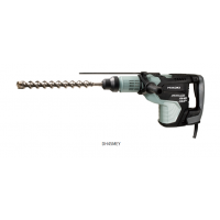 ROTARY HAMMER - LARGE - 9.5KG