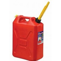 JERRY CAN 20L - ULP