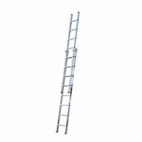 LADDER EXTENSION 11.0M