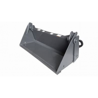MINI LOADER - BUCKET 4-IN-1 1050MM