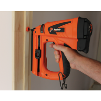 NAIL GUN STRAIGHT FINISH - GAS