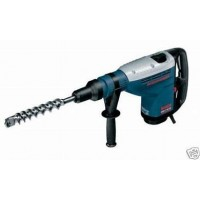 ROTARY HAMMER - LARGE