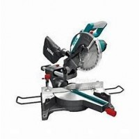 SAW - MITRE 225MM
