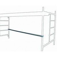 SCAFFOLD - ALLOY - PLAN BRACE SINGLE WIDTH