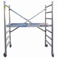 SCAFFOLD - INSTANT 1.8M