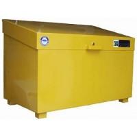 SITE BOX S120