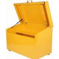 SITE BOX S120 - SHELF