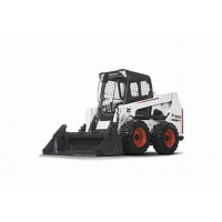 SKID STEER BOBCAT S630