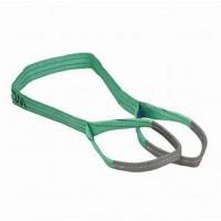 SLING FLAT 2T - GREEN