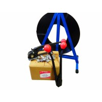 STRAPPING DISPENSER 12-19MM