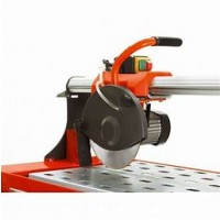 TILE CUTTER SAW 1000MM - TABLE SAW