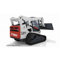 Bobcat & Loader Attachments for Hire in Sydney - Complete Hire